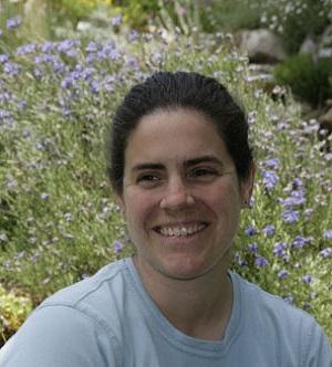 Christina Friedli
