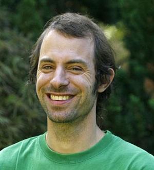 Elias Peter