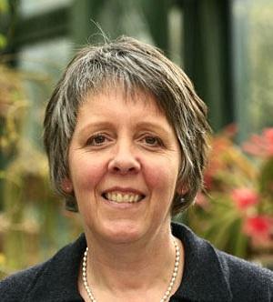 Marianne Kipfer