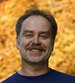 Dr. Peter von Ballmoos