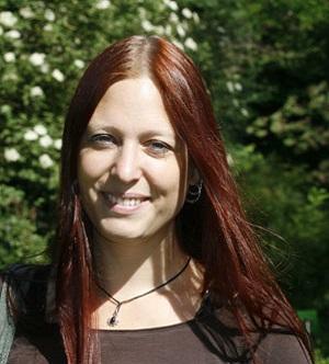 Dr. Katja Rembold