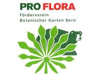 Logo Pro Flora